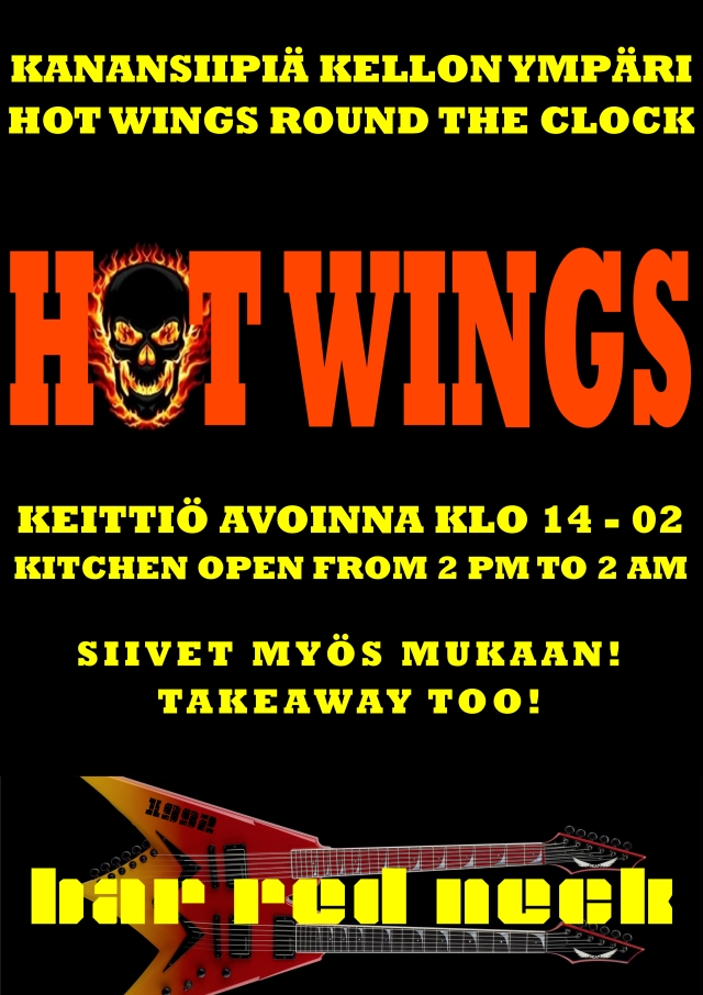 hotwings_jul_p