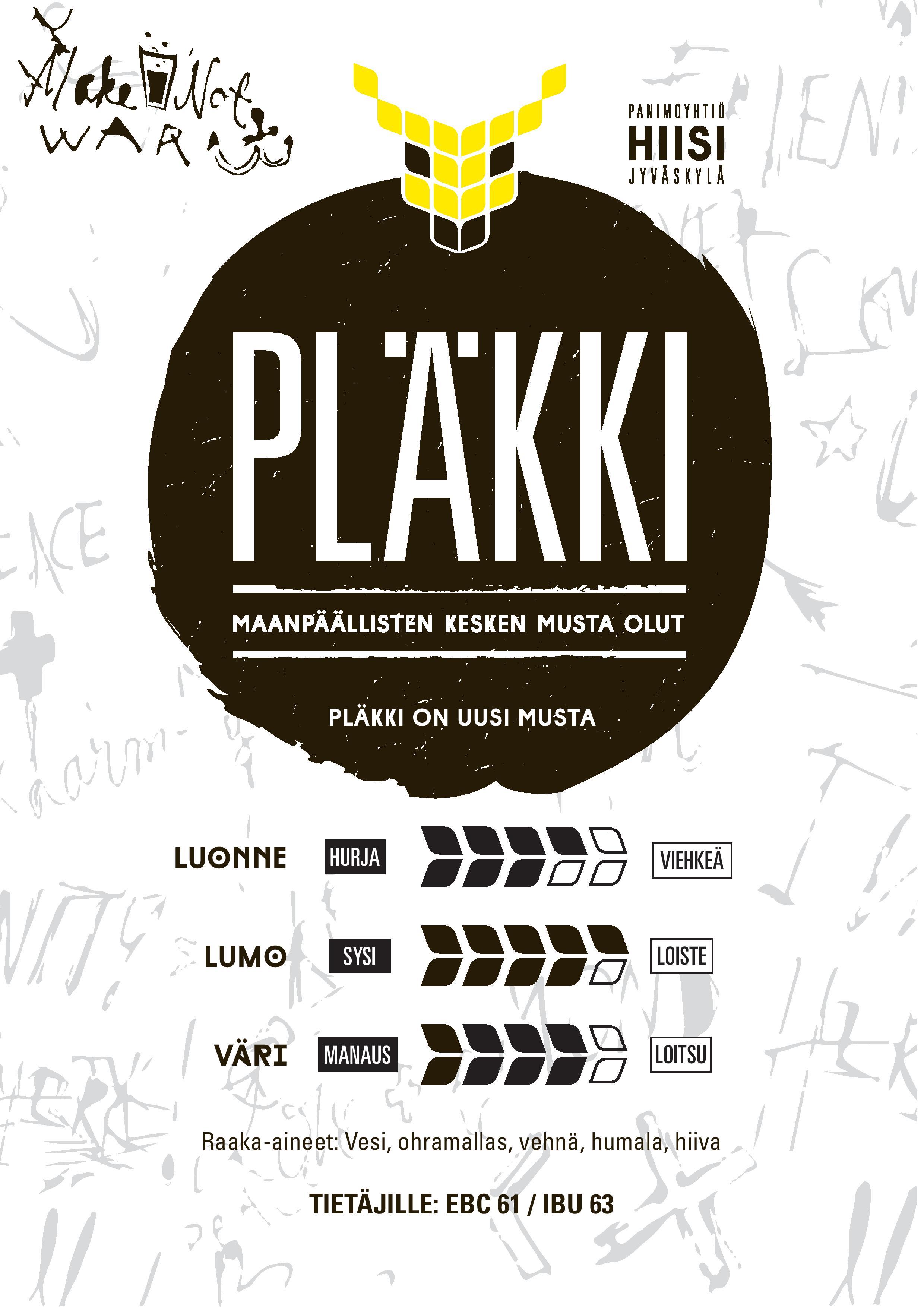 hiisi_plakki_a4-page-001