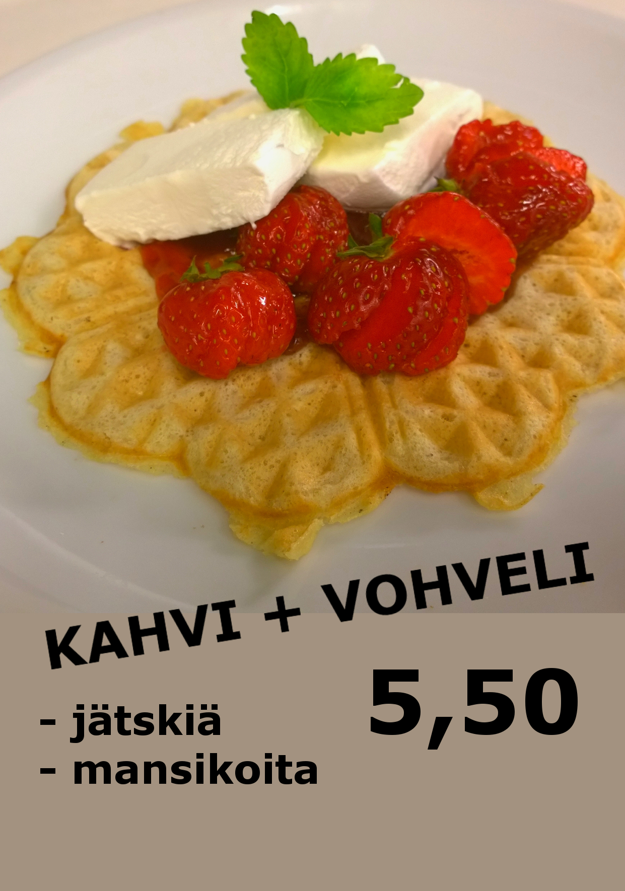 kahvi_vohveli