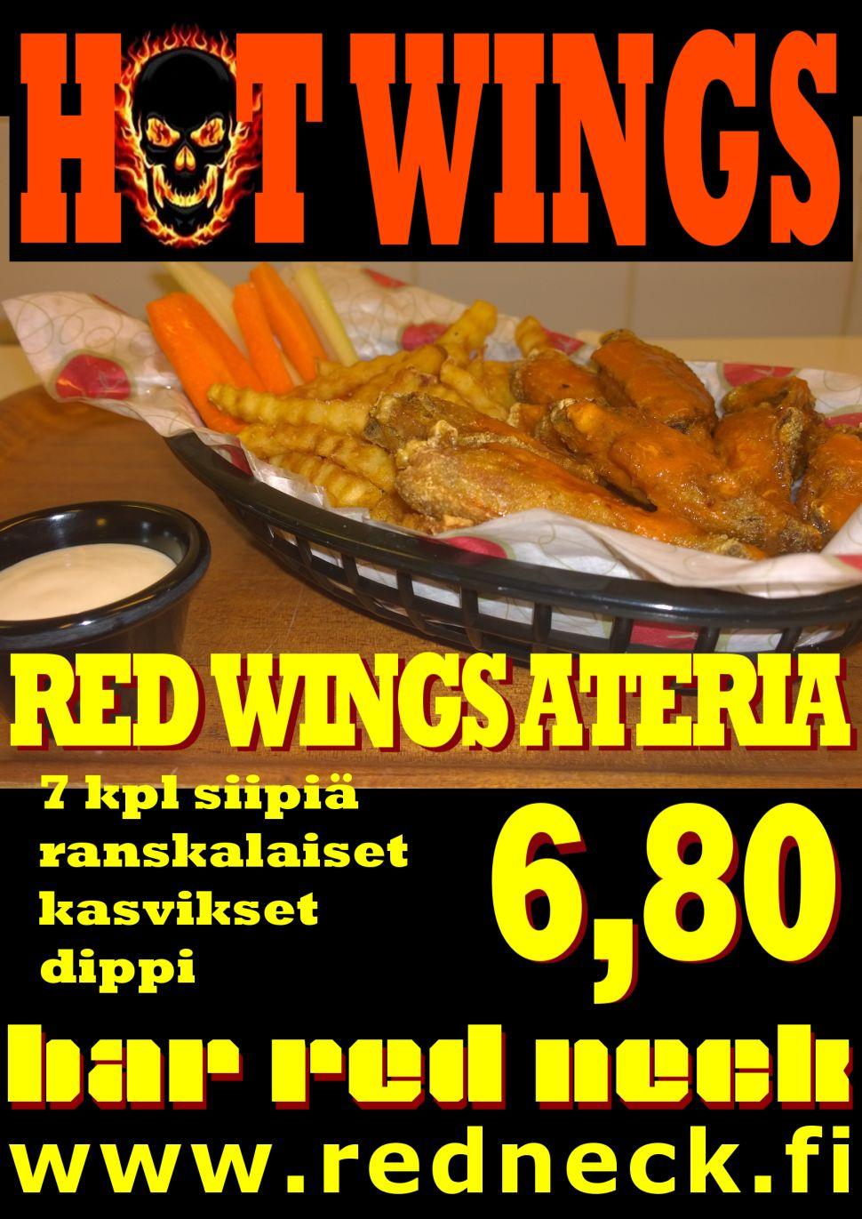 redwingsateria6_80p