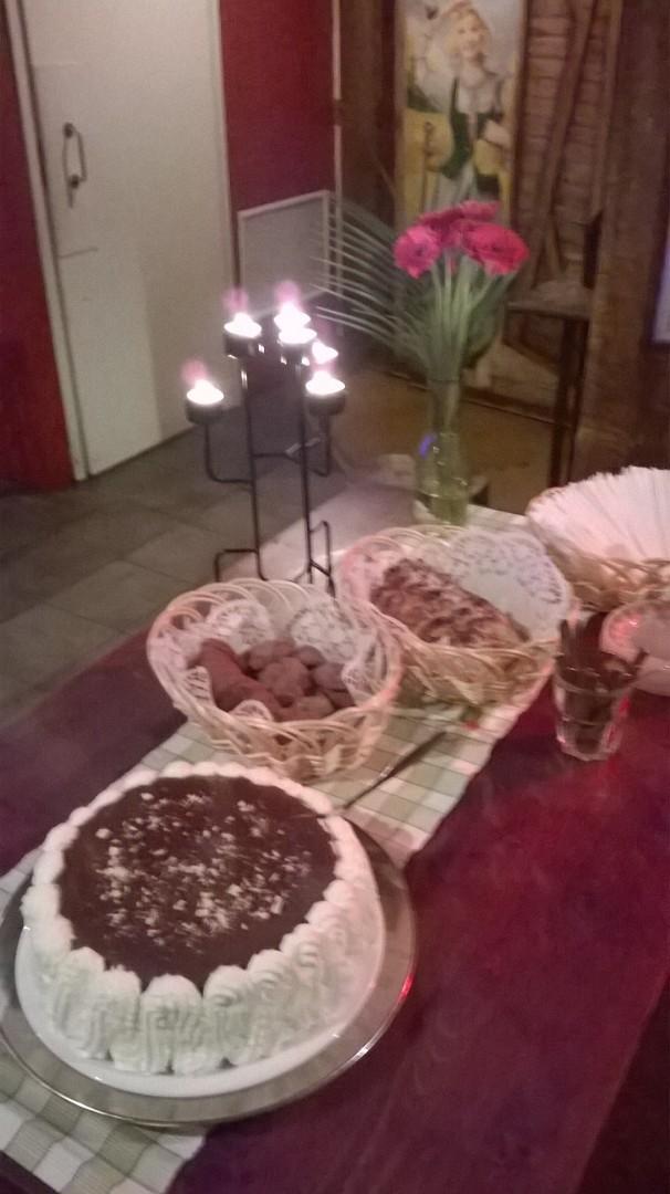 kakkukahvit